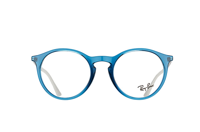 a0a5b5ffee ... Glasses  Ray-Ban RX 7132 5721. null perspective view  null perspective  view  null perspective view