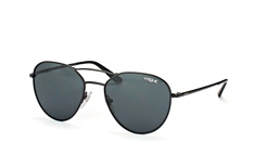 VOGUE Eyewear VO 4060S 352/87 klein