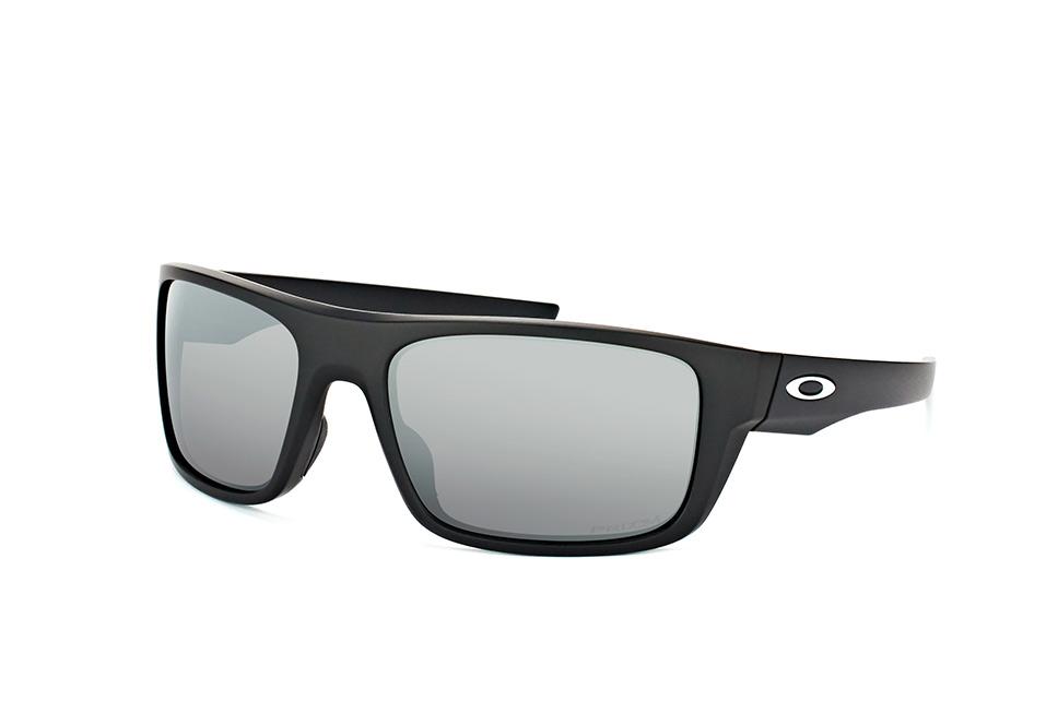 Oakley Stringer OO9315 08 Sonnenbrille Damenbrille Herrenbrille Wayfarer IpFC2Ga2hb