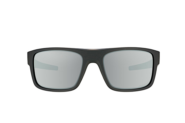 Oakley Drop Point OO 9367 08 perspective view