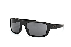 Oakley Drop Point OO 9367 01 klein