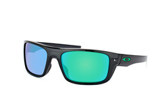 Oakley Drop Point OO 9367 04 liten
