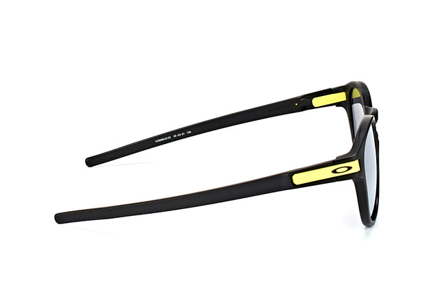 Oakley Latch OO 9265 21 perspective view