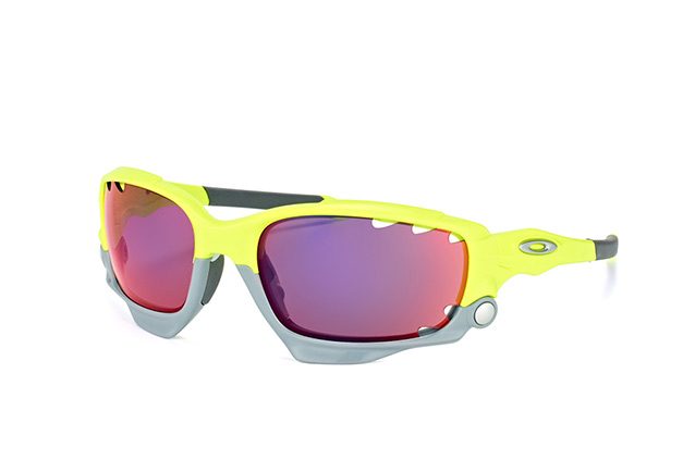 Oakley Racing Jacket OO 9171 39 Perspektivenansicht