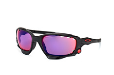 Oakley Racing Jacket OO 9171 37 klein