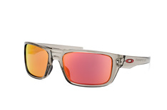 Oakley Drop Point OO 9367 03 small