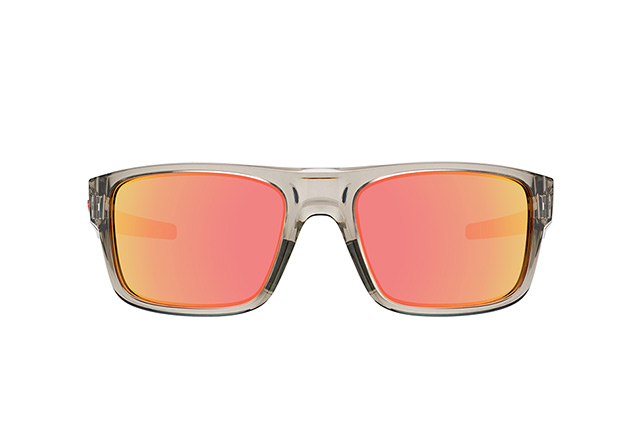Oakley Drop Point OO 9367 03 Perspektivenansicht