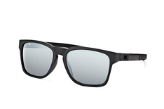 Oakley Catalyst OO 9272 23 klein