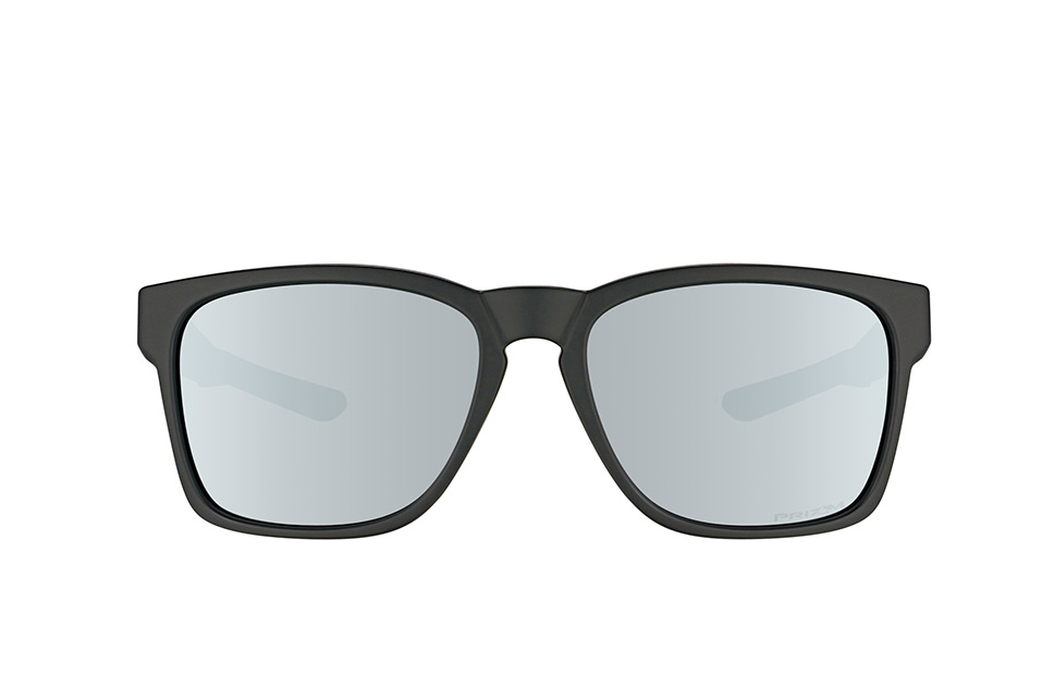 Oakley Catalyst OO 9272 23