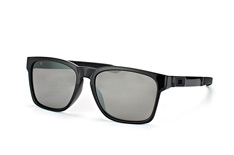 Oakley Catalyst OO 9272 24 klein