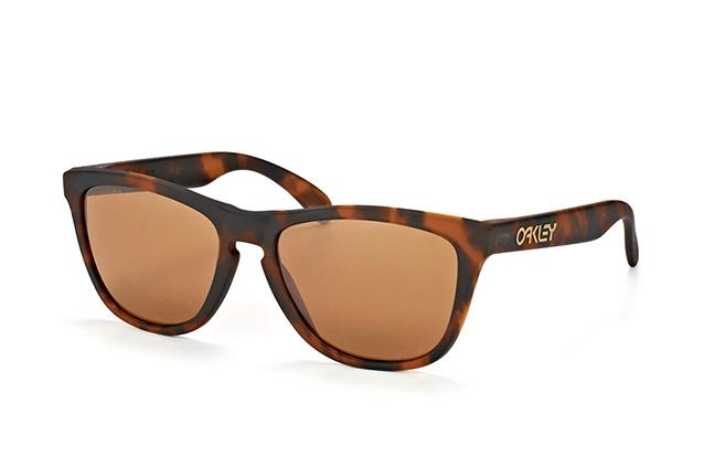 Oakley OO9013 9013C5 55 mm/17 mm ROD8xmt0eg