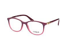 VOGUE Eyewear VO 5168 2557 klein