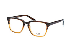 CO Optical Alexis 1090 001 klein