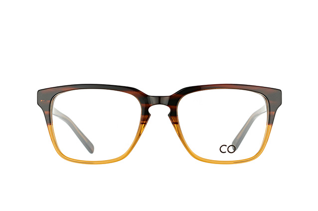 CO Optical Alexis 1090 001 Perspektivenansicht