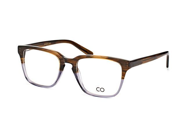CO Optical Alexis 1090 002 vista en perspectiva