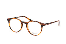 Mister Spex Collection Finsch 1099 002 pieni