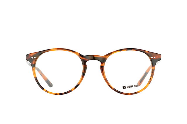 Mister Spex Collection Finsch 1099 002 perspektiv