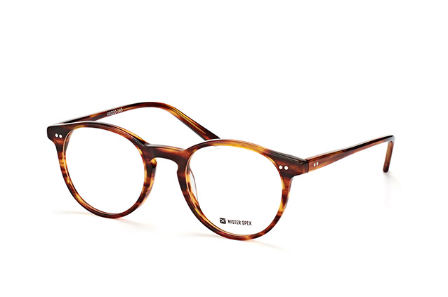 Mister Spex Collection Finsch 1099 001 vue en perpective