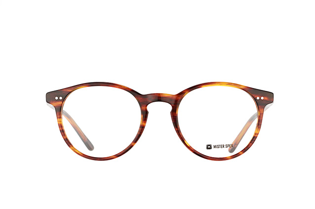 8eb7b7b184 Buy Top Seller Glasses Online at Mister Spex UK