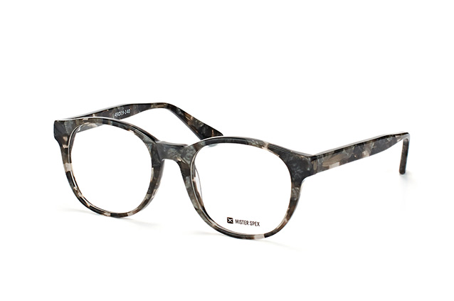 Mister Spex Collection Ava 1092 002 Perspektivenansicht