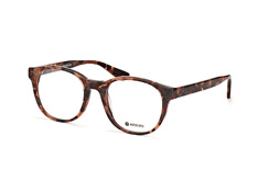 Mister Spex Collection Ava 1092 001 petite