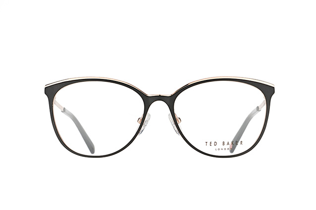 Ted Baker Quinn 2237 004 perspective view
