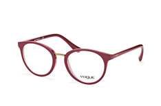 VOGUE Eyewear VO 5167 2555 small