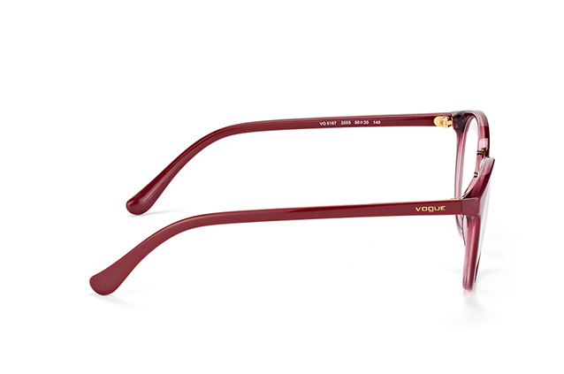 VOGUE Eyewear VO 5167 2555 vista en perspectiva