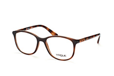 VOGUE Eyewear VO 5168 2386 klein