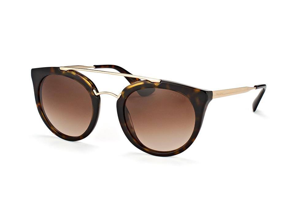 6ae53134e050 Prada Sonnenbrillen online bestellen   Mister Spex