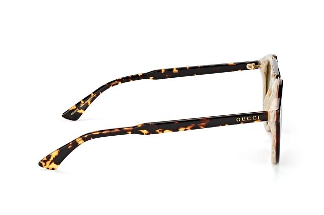 Prix Ebay Pas Cher Gucci GG 0124S 004 Coût Prix Pas Cher Footlocker Finishline 1Td8zGNpV