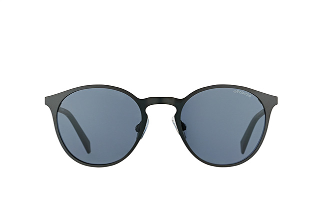 ae61f629f646 Buy Polarised Sunglasses online at Mister Spex UK