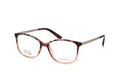 esprit-et-17539-545-square-brillen-havana
