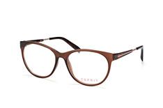 esprit-et-17540-535-butterfly-brillen-havana
