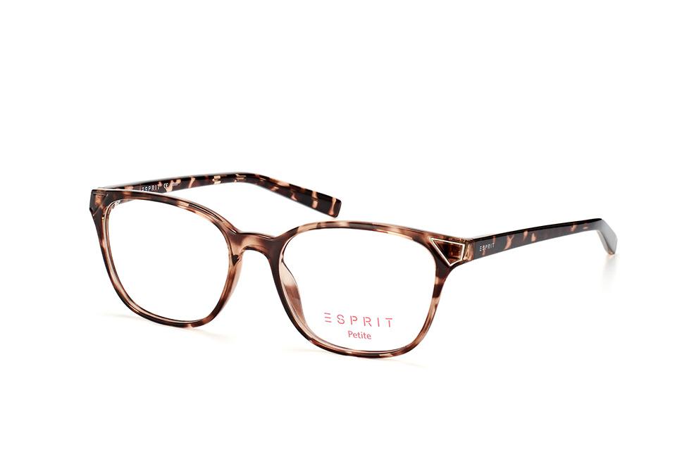 Esprit Brille » ET17545«, braun, 545 - braun