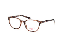 esprit-et-17545-545-butterfly-brillen-havana