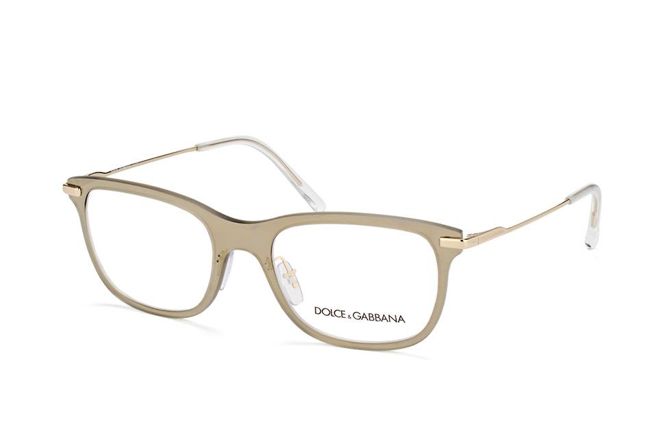 Dolce&Gabbana DG 1293 488