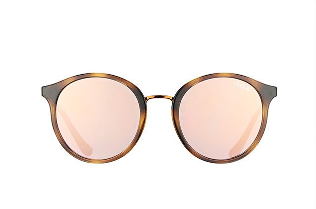VOGUE Eyewear VO 5166-S W6565R Authentique Pas Cher En Ligne 2018 Nouvelle Ligne Visite Nouvelle Sortie Footlocker Pas Cher En Ligne Livraison Gratuite Qualité IVhcDDp