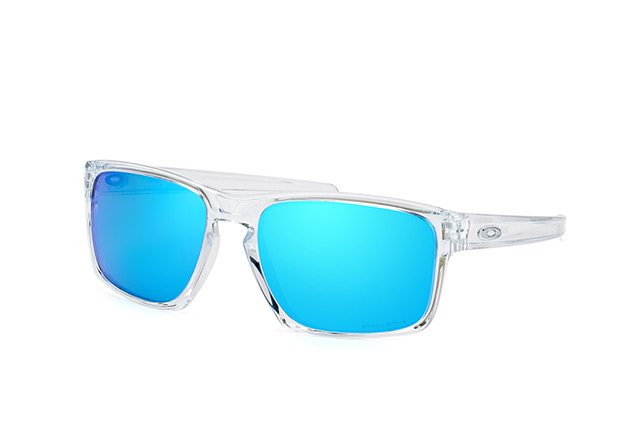 213993eb7b ... Oakley Sliver OO 9262 47. null perspective view ...