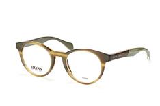 boss-boss-0913-1k5-round-brillen-gruen