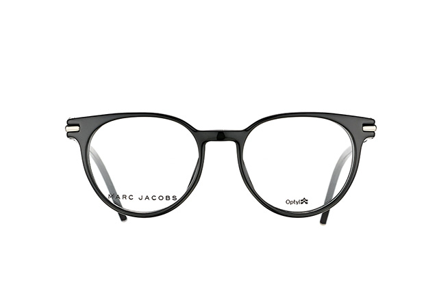 Marc Jacobs Marc 51 D28 perspective view