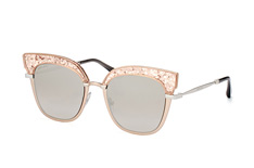 Jimmy Choo Rosy/S 68I NQ small