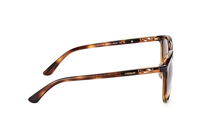 Réduction Authentique Sortie VOGUE Eyewear VO 5164S W65613 Livraison Gratuite Vraiment Pas Cher Faux Prix Pas Cher 100% D'origine Prix Pas Cher vUOBCh3xO