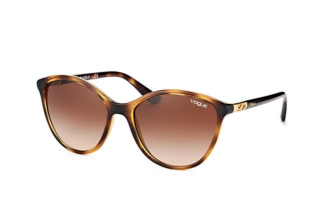 e066edd9e4 VOGUE Eyewear VO 5165S W65613