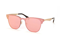 Ray-Ban Blaze RB 3576N 043/E4 large small