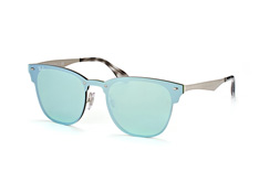 Ray-Ban Blaze RB 3576N 042/30 small small