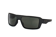Oakley Double Edge OO 9380 01 klein