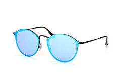 Ray-Ban Blaze RB 3574N 153/7V small
