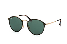 Ray-Ban Blaze RB 3574N 001/71 small