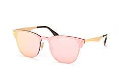Ray-Ban Blaze RB 3576N 043/E4 small small